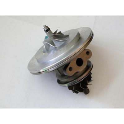 Картридж турбины K03 Mercedes Vito 2.3 OM601 98 л.с. Купить