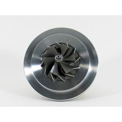 Картридж турбины K0422-882 Mazda MPS 2.30 DISI 260 л.с. Купить
