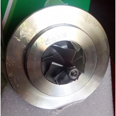 Картридж турбины K03 2.2 DW12UTED 101 л.с. Купить