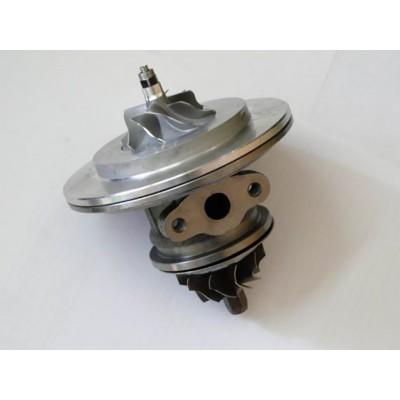 Картридж турбины K03 Citroen / Peugeot 2.00 DW10ATED Купить