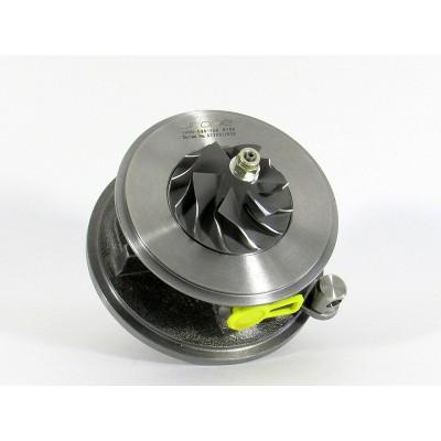 Картридж турбины BV39/KP39 VAG 1.90 ASZ/BTB/BLT 130/150 л.с. Купить