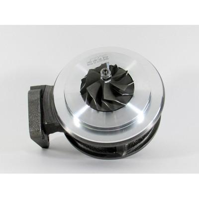 Картридж турбины BV50 Audi 2.70 BSG/BPP 180 л.с. Купить