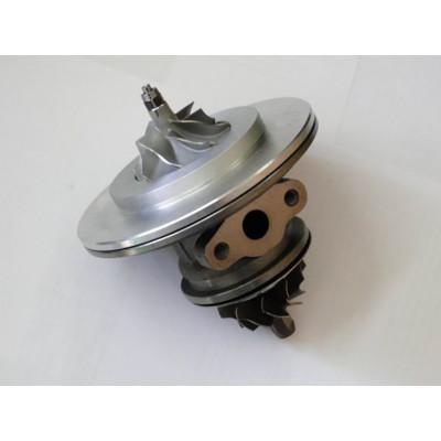 Картридж турбины K03 VAG 1.9 TDI 75 / 90 л.с. Купить