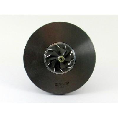 Картридж турбины KP35 Renault 1.5 dCi K9K 64-68 л.с. Купить