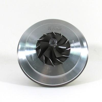 Картридж турбины K03 1.60 EP6DTS 170 / 175 л.с. Купить
