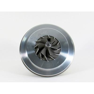 Картридж турбины K03 Fiat Ducato 2.3 F1A 130 л.с. Купить