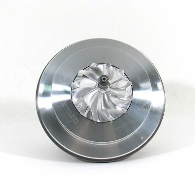 Картридж турбины 1000-030-181T/ K03/ IVECO, Jrone Купить