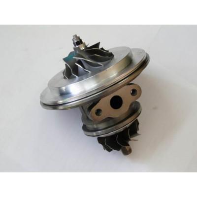 Картридж турбины K03 Iveco 2.8 8140.43S.4000 105/125 л.с. Купить
