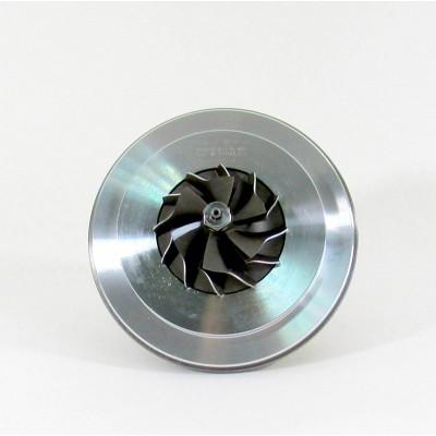 Картридж турбины Opel Astra J 1,6 K03, 55355617 Купить