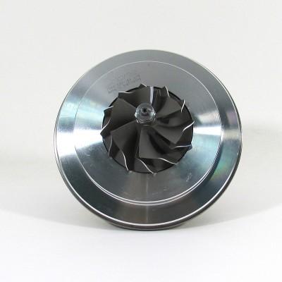 Картридж турбины K03 VAG 2.0 TFSI 200 л.с. Купить