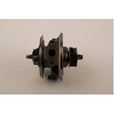 Картридж турбины 1000-030-188/ BV39/ VW, Jrone