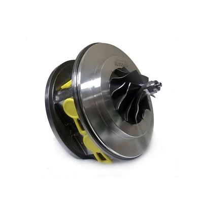 Картридж турбины 28200-4A480, BV43 Grand Starex, Sorento D4CB 174 л.с. Купить