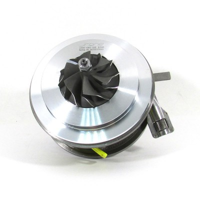 Картридж турбины 1000-030-192 Jrone Купить