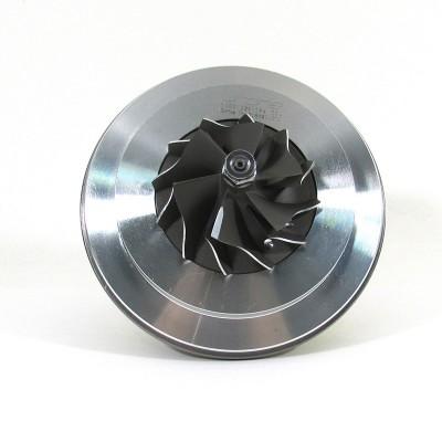 Картридж турбины K04 Opel 2.0 A20NHT 220 л.с. Купить