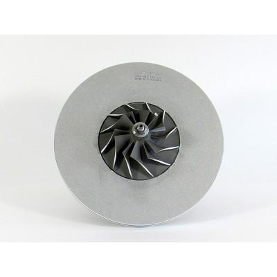 Картридж турбины K14 Iveco 2.8 8140.23.3700 103/122 л.с. Купить