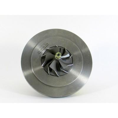 Картридж турбины KP39 1.6 Ecoboost 150 / 182 л.с. Купить