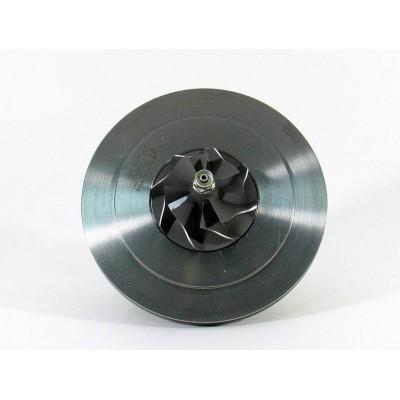 Картридж турбины KP39 BMW 3.0 M57N 286 л.с. Купить