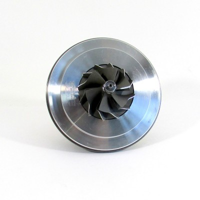 Картридж турбины K03 2.0 EcoBoost 182/203/240 л.с. Купить
