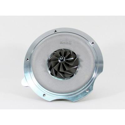 Картридж турбины RHF4H Isuzu/Opel 2,80 4JB1-TC 112 л.с. Купить