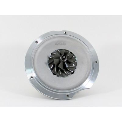 Картридж турбины RHFV4 Mazda 2.0 J25S 121/136 л.с. Купить