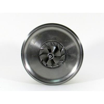 Картридж турбины RF7K/RHF4 Mazda 2.0 GG/GY/MZ-CD 110/122/143 л.с. Купить