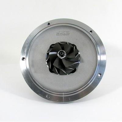 Картридж турбины RHF5 KIA 2.90 J3 127/144 л.с. 28200-4X300 Купить