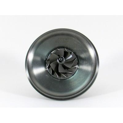 Картридж турбины RHF4 Mercedes Sprinter 2.2 OM611/646 82/88 л.с. Купить