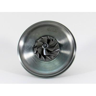 Картридж турбины RHF4H Mercedes 1.80 OM640 82/109 л.с. Купить