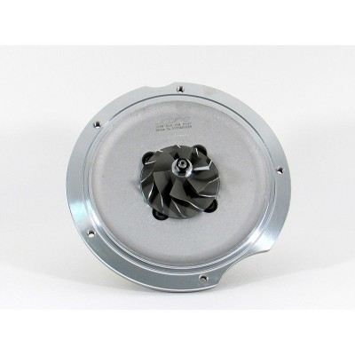 Картридж турбины RHF4V Mazda 2.0 RF 90/101/136 л.с. Купить