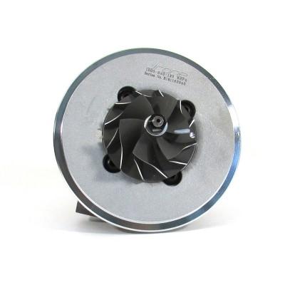 Картридж турбины 1CD-FTV RHF4V 17201-27010 Купить
