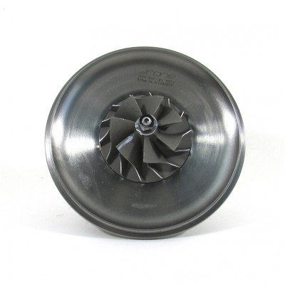 Картридж турбины 1000-040-134 Jrone Купить