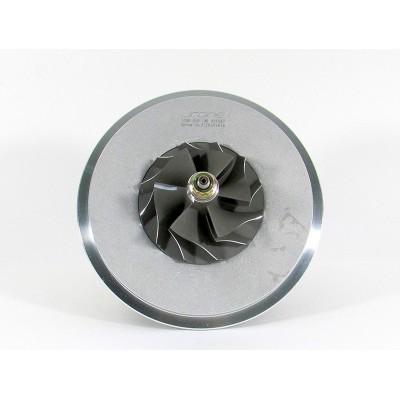 Картридж турбины RHF55V Isuzu / GMC 5,20 4HK1 150 л.с. Купить
