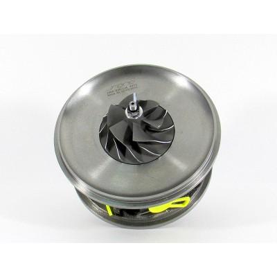 Картридж турбины VJ41 Mazda 6 2.2 Купить