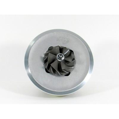 Картридж турбины RHF5 Audi 2,00 TFSI 180 л.с. Купить