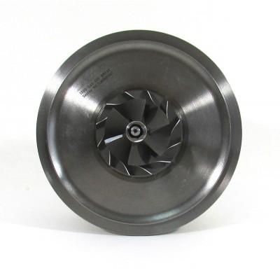 Картридж турбины RHF4V Mazda 3 /6 2.2 185 л.с. VJ40 / VJ44 Купить