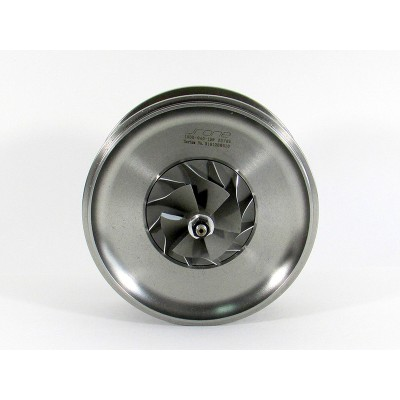 Картридж турбины Mitsubishi Pajero 4M41 170 л.с.,1515A026 Купить