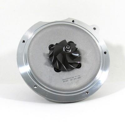 Картридж турбины 1000-040-169 Jrone Купить