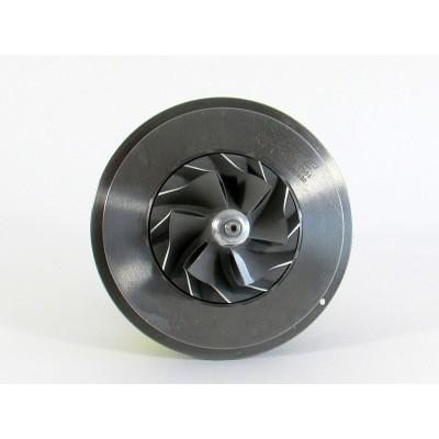 Картридж турбины TD04 Mitsubishi 2.8 4M40 125 л.с. Купить