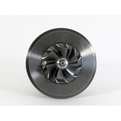 Картридж турбины TD04 Mitsubishi Pajero 2.50 4D56 74/100 л.с. Купить