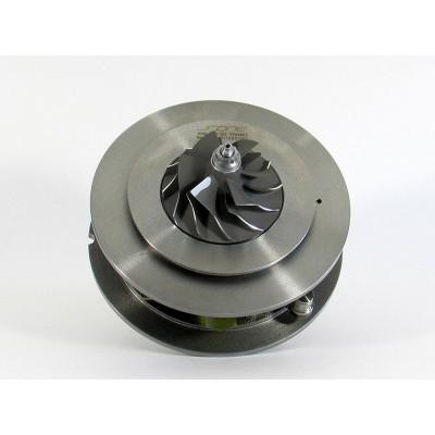 Картридж турбины TF035HL BMW 2.0 M47N 150-163 л.с. Купить