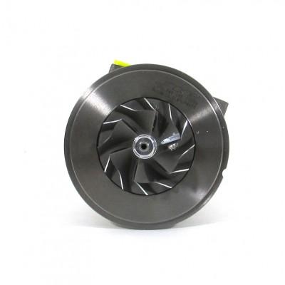 Картридж турбины 1000-050-102 Jrone Купить