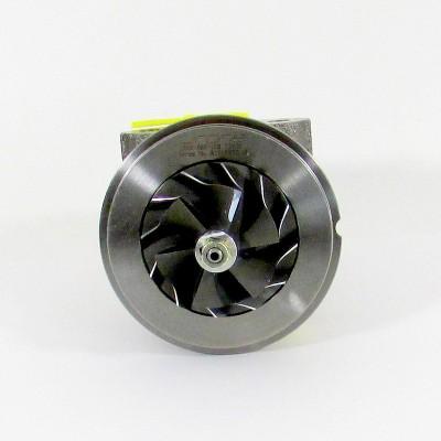 Картридж турбины TD025M Hyundai/KIA 2.00 CRDi D4EA 112 л.с. Купить