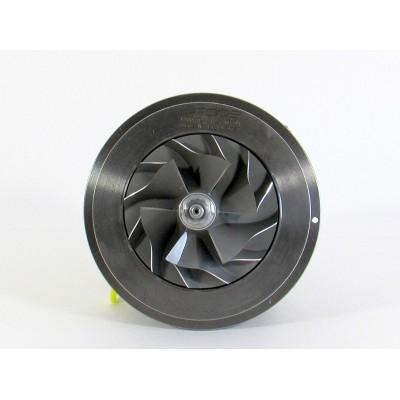 Картридж турбины TD04L Subaru 2.0/2.5 EJ205/255 Купить
