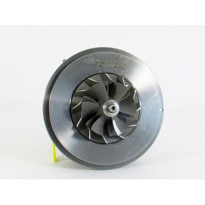 Картридж турбины TF035 Mitsubishi 2.5 4D56T 99/115 л.с. Купить
