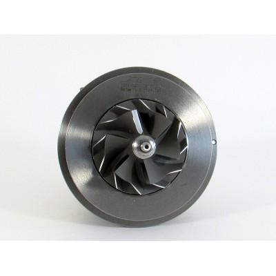 Картридж турбины TD04L Volvo 1.9 / 2.5 163 / 200 / 210 л.с. Купить