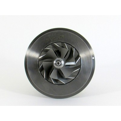 Картридж турбины TD04 Iveco Daily 2.8 8140.23.3700 103 / 122 л.с. Купить