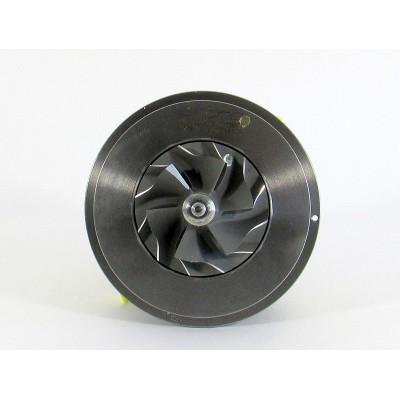 Картридж турбины TF035HM Hyundai/Mitsubishi 2.5 D4BH/4D56 99 л.с. Купить