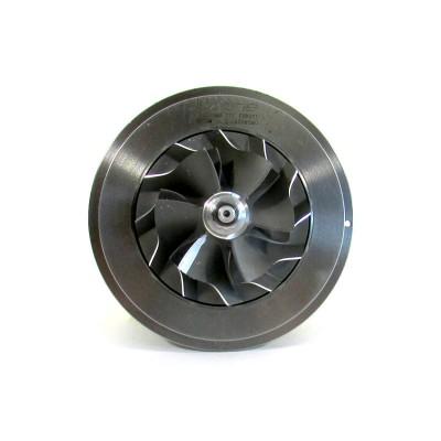 Картридж турбины TD04 Saab 9-3 2,30 B235R 230 л.с. 49189-01820 Купить