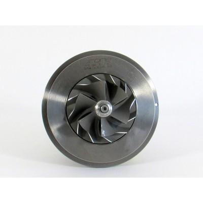 Картридж турбины TD04L Iveco 2.8 8140.43S.4000 105/125 л.с. Купить