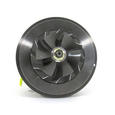 Картридж турбины TD04LR Chrysler/Dodge 2.43 EDV 223 л.с. 49377-00220 Купить